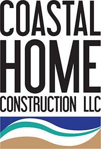 Coastal Home Construction - Cape Cod